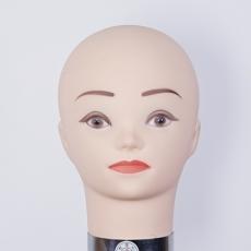 민두 마네킹